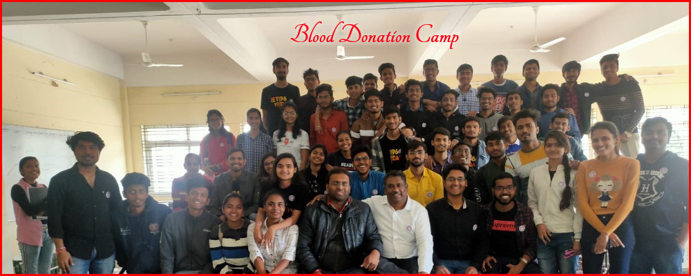 Blood Donation Camp1